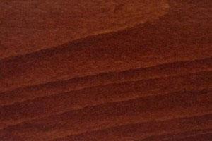 SZ-09 Bútor színminta: dió szín - pácolt és felületkezelt egyedi bútor. Anyaga bükk