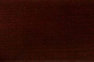 SZ-12 Bútor színminta: barna szín - pácolt és felületkezelt egyedi bútor. Anyaga bükk