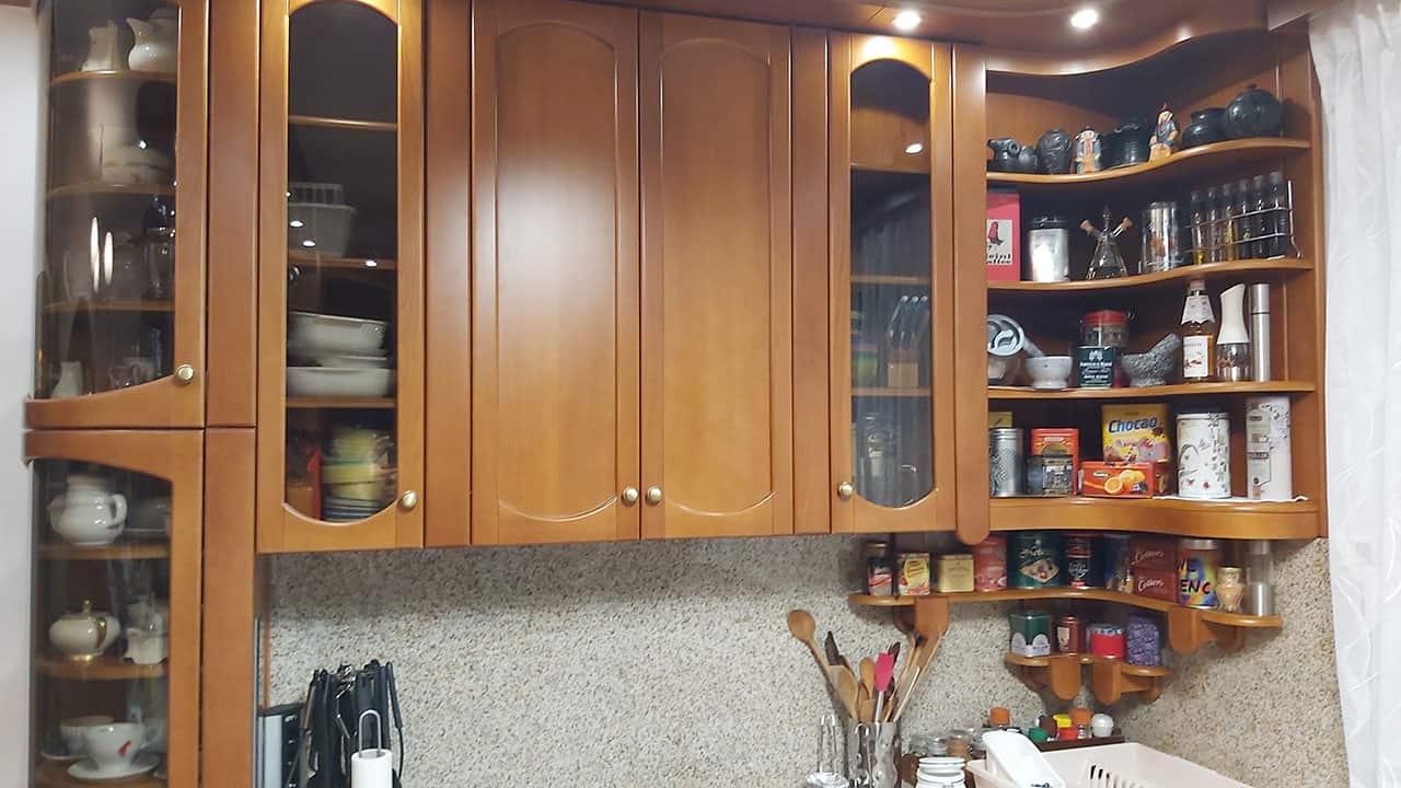 amerikai-konyha-reszlet-k-048
