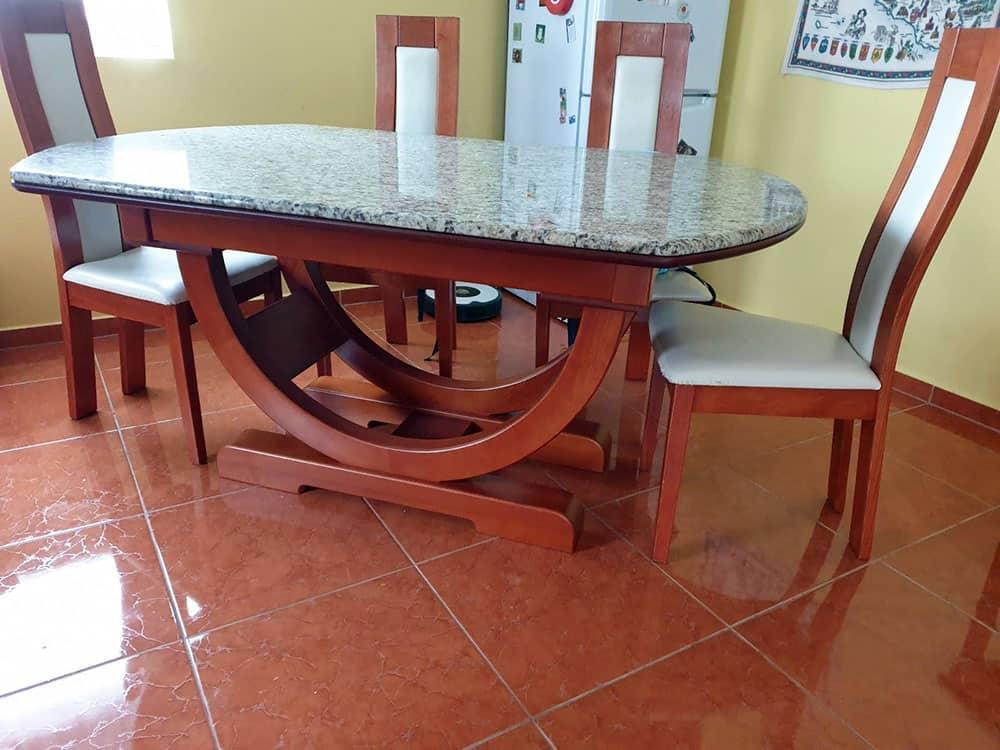 etkezöasztal-art-deko-labbal-granit-lappal-a-019