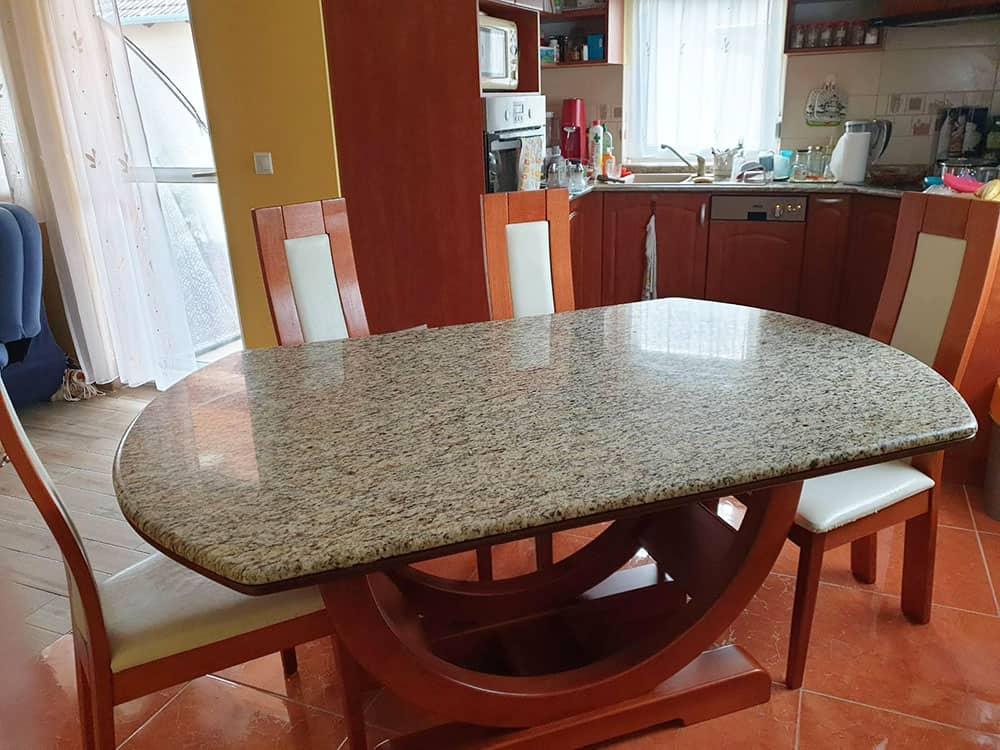 etkezoasztal-ivlabbal-granit-tetolappal-a-019